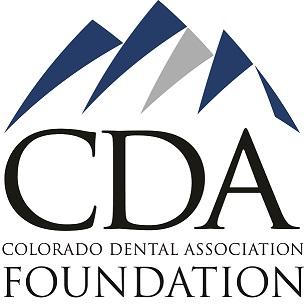 cda-foundation-logo